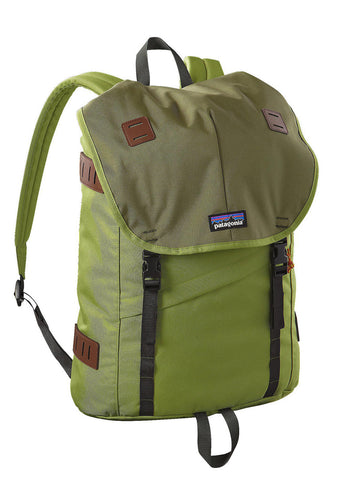 Patagonia Arbor Pack - Supply Green