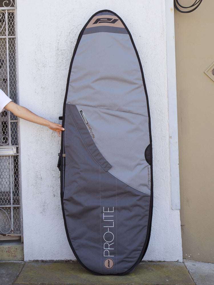 Pro Lite Rhino Travel Board Bag