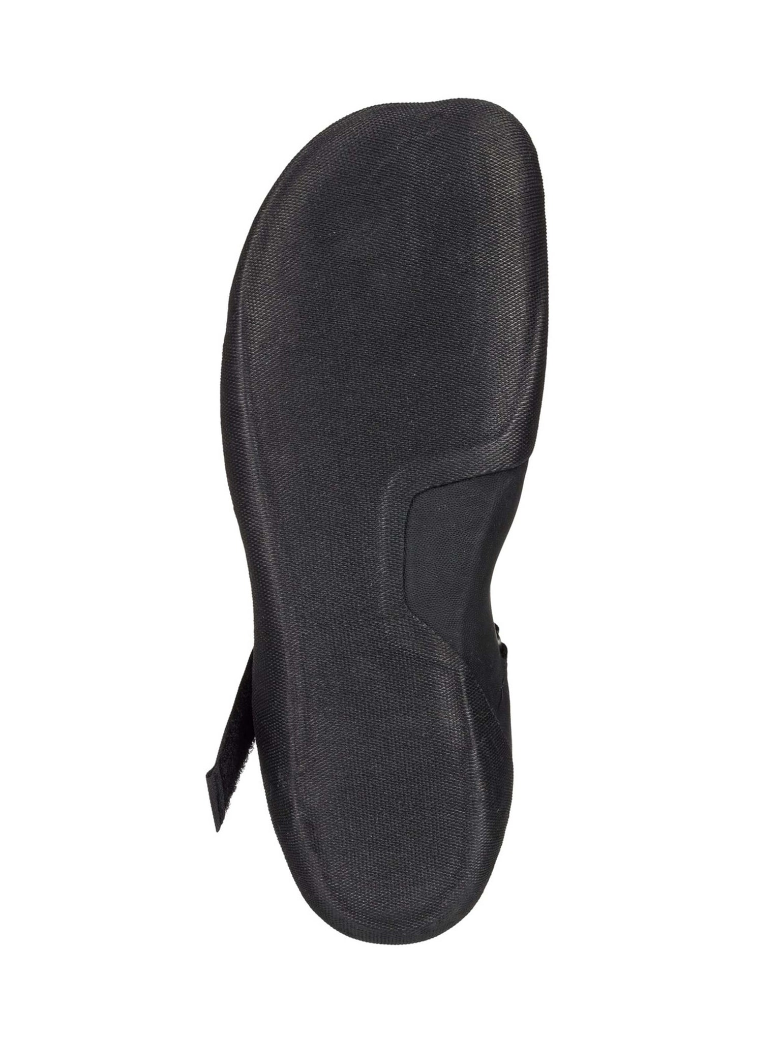 Quiksilver Syncro 3MM Round Toe Booties