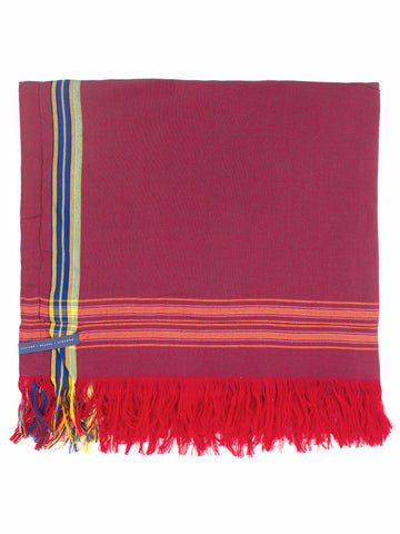 Nomadic Thread Society Sarong Towel