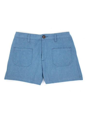 Engineer Shorts