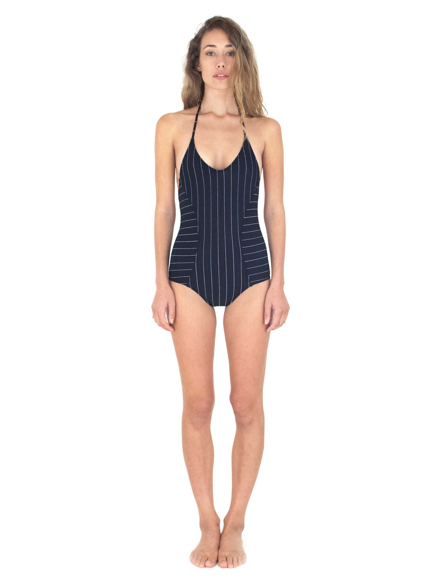 Esalen One Piece
