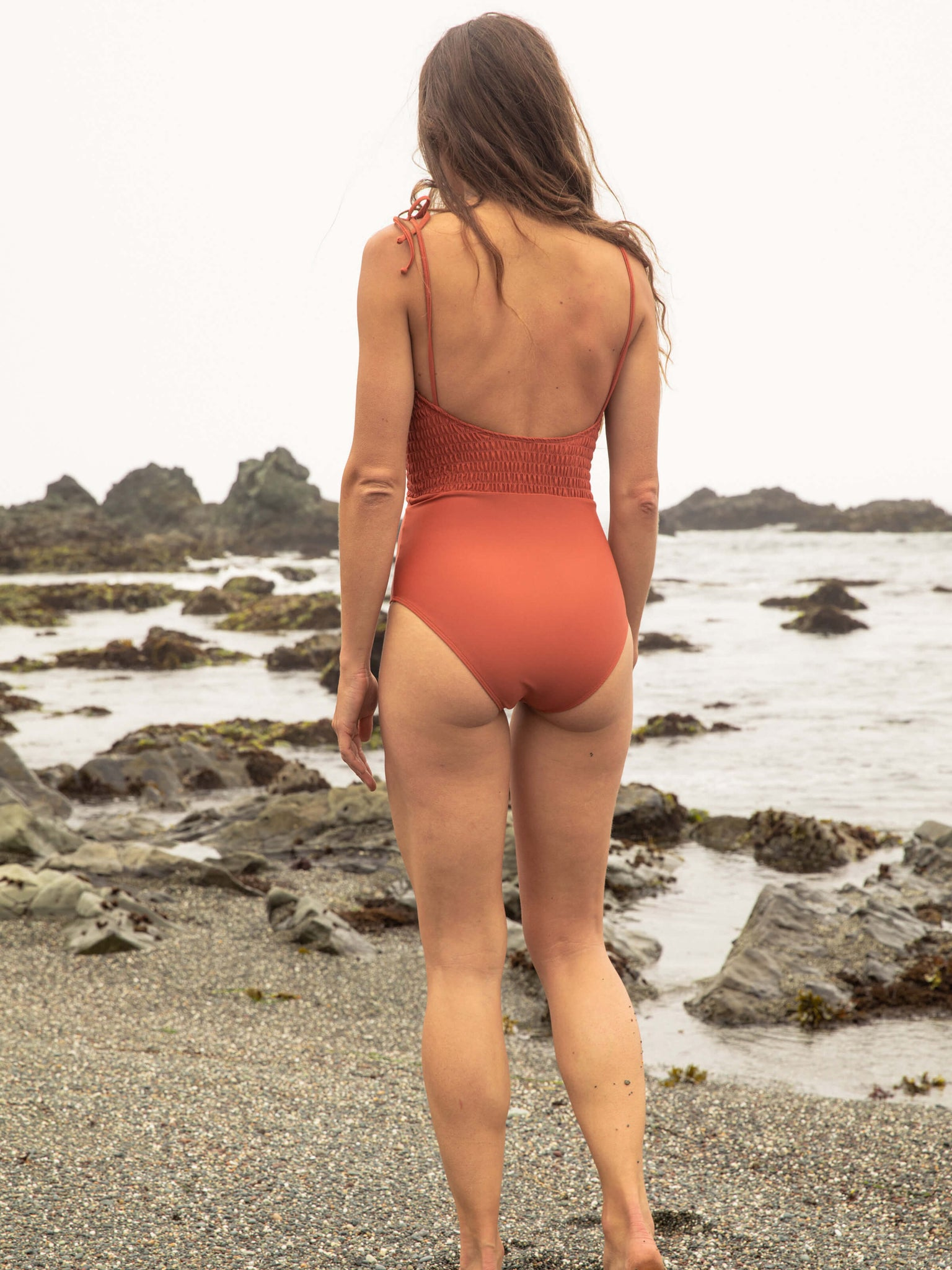 Hemisphere One Piece