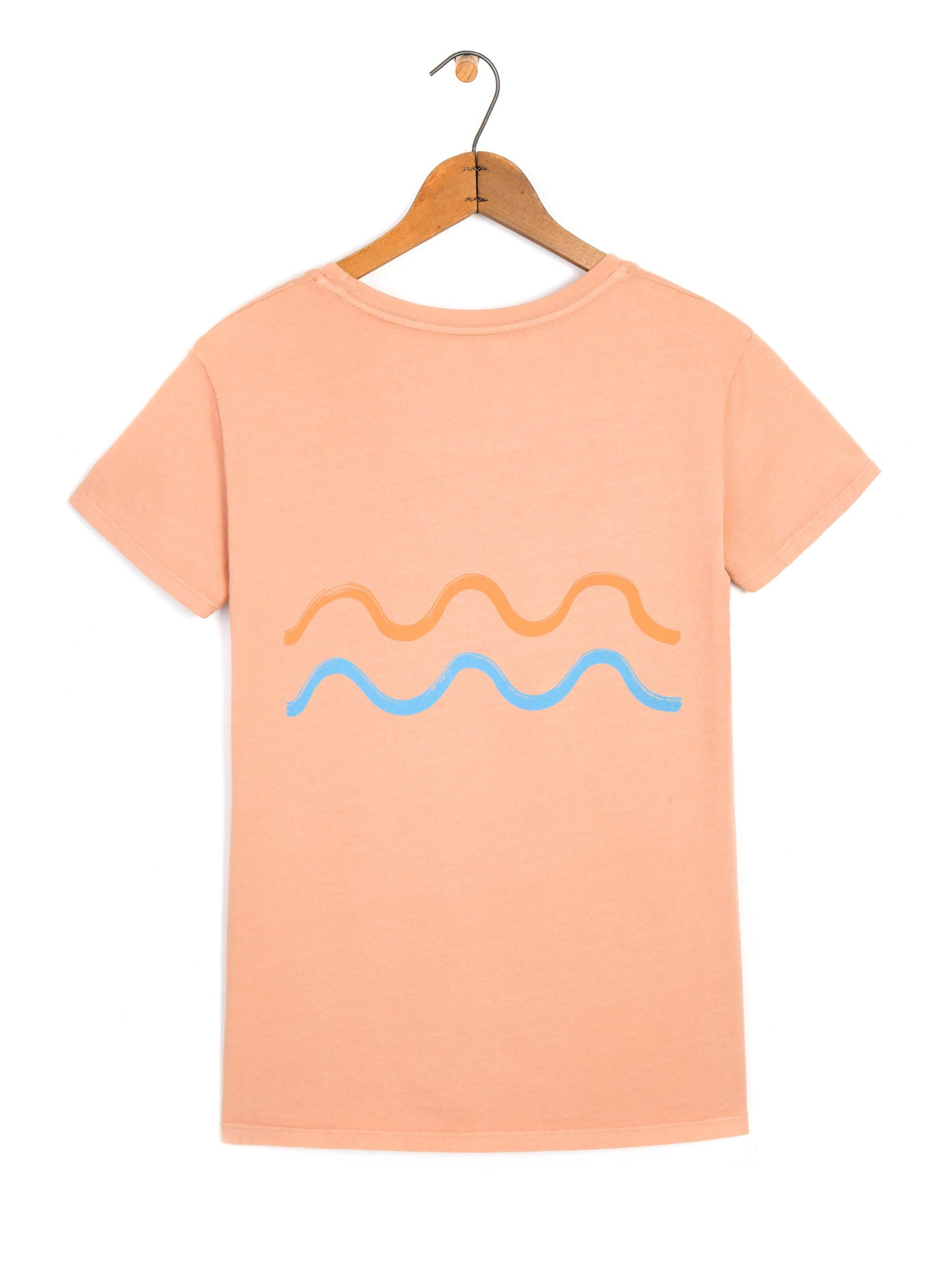 Women's Light Being Tee