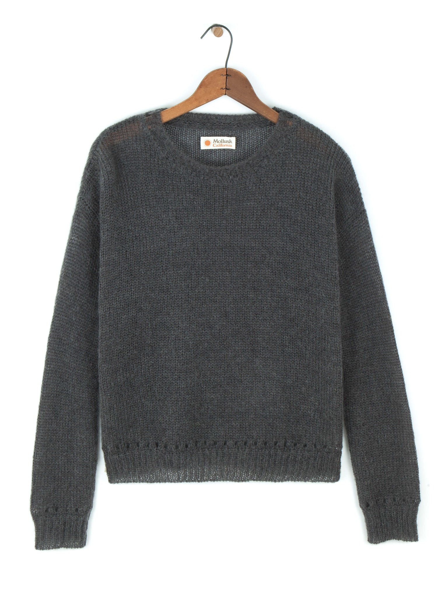 Nest Sweater