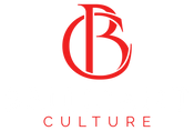 brilliantculture