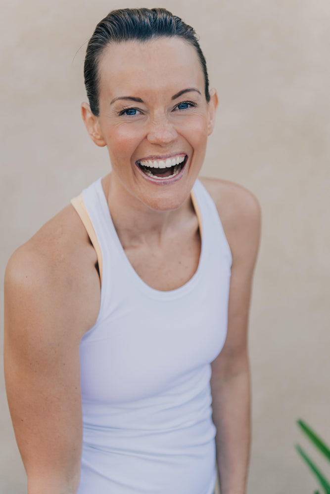 testimonial - body be well - Joanna Fincham