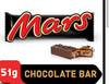 body be well image of mars bar