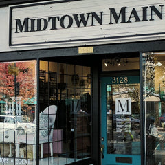 Whimsy's stockist Midtown Main