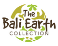 The Bali Earth Collection