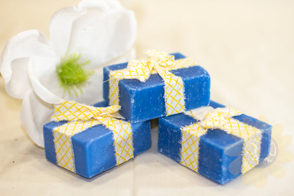 Clean Breeze Soap