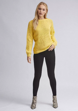 Ex Dorothy Perkins Ribbed Stitch Jumper 3 Colours