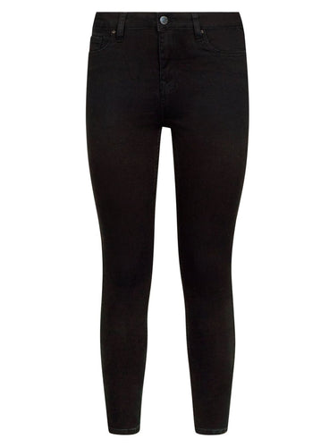 Ex Chainstore Petite Women's Stratford Supersoft Super Skinny Jeans