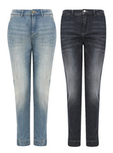Ex United Colours Of Benneton Ladies Skinny Jeans