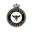 Queen Bee Crystals