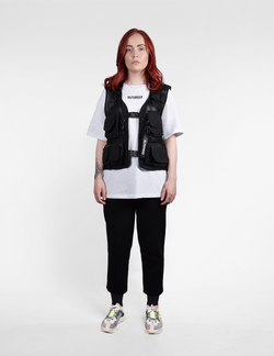Ego - Technical Vest
