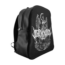Load image into Gallery viewer, Begat the Nephilim Backpack