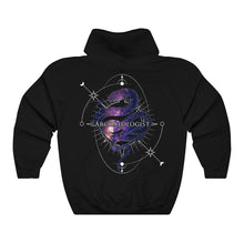 Load image into Gallery viewer, Archaeologist Hooded Sweatshirt