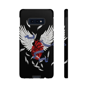 Eat Breathe Sleep Music Phone Case