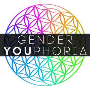 Gender Youphoria