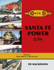SANTA FE POWER IN COLOR-VOL 2/Mackinson