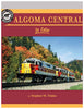 ALGOMA CENTRAL IN COLOR/Timko