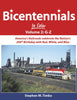 BICENTENNIALS IN COLOR - VOL 2: G to Z/Timko