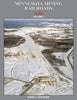 MINNESOTA MINING RAILROADS IN COLOR - VOL 1/Schauer