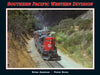 SOUTHERN PACIFIC WESTERN DIVISION/Jennison-Neves