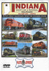INDIANA SHORTLINE & REGIONAL RAILROADS