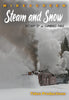 STEAM AND SNOW: ROTARY OY ON CUMBRES PASS