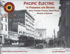PACIFIC ELECTRIC TO PASADENA AND BEYOND - VOL 4/Ainsworth