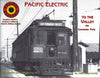 PACIFIC ELECTRIC-VOL 5/Ainsworth