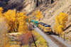 2021 UNION PACIFIC COLOR CALENDAR