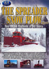THE SPREADER SNOW PLOW-PART 1