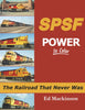 SPSF POWER IN COLOR/Mackinson