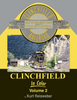 CLINCHFIELD IN COLOR - VOL 2/Reisweber