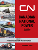 CANADIAN NATIONAL POWER - VOL 1/Timko