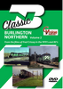 CLASSIC BURLINGTON NORTHERN - VOL 2