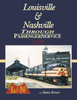 LOUISVILLE & NASHVILLE THROUGH PASSENGER SERVICE/Stout