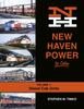 NEW HAVEN POWER IN COLOR - VOL 1/Timko