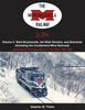 THE MONONGAHELA RAILWAY IN COLOR - VOL 2/Timko