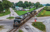 2019 NORFOLK SOUTHERN COLOR CALENDAR