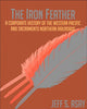 THE IRON FEATHER