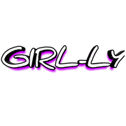 Girl-Ly