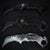 3pc Mack Schmidt Karambit spring assisted folding knife