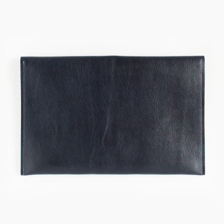 Serendipity Laptop Case - Navy - Ella Skye