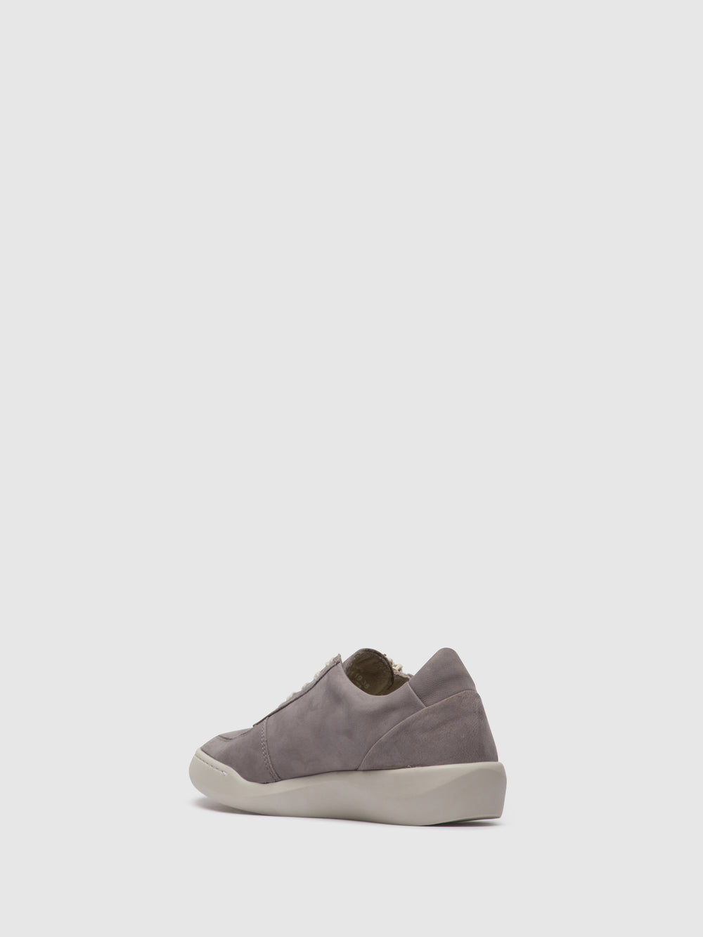 Lace-up Trainers BLAI573SOF Grey