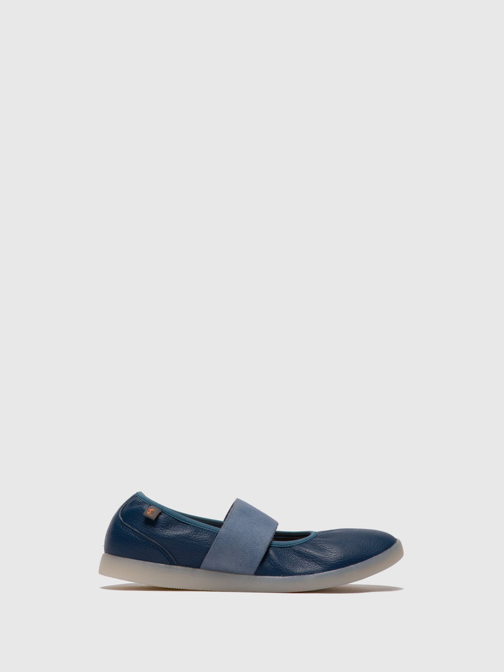 Slip-on Shoes LYNN577SOF Navy