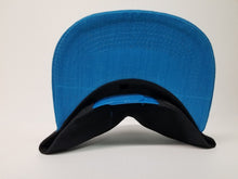 Load image into Gallery viewer, Sticknwrap Hat #10